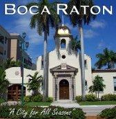 Boca Raton Town Hall